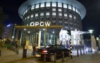 Image - Informe de la OPCW sobre Siria paraliza la narrativa occidental sobre las