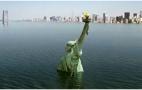 Image - ¿Qué se necesita para destruir el orden mundial? Cómo el cambio climático podría terminar con el dominio global de Washington
