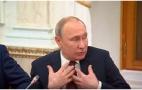 Image - Putin: ¿Debería Rusia crear una Internet separada?