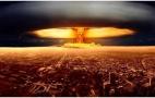 Image - La Guerra Sagrada: historia y actualidad