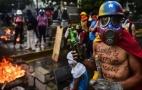 Image - El Plan norteamericano para destruir Venezuela