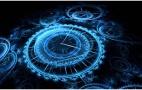 Image - Físicos rusos logran emular partículas al pasado