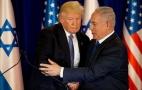 Image - Trump pretende legitimar la ocupación reconociendo la soberanía de Israel sobre los Altos del Golán contra la ONU, la UE y la Liga Árabe