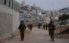 Image - Una investigación de B'Tselem muestra que soldados israelíes ejecutaron a quemarropa dos palestinos
