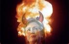 Image - Los documentos confirman: Google quería ayudar a Hillary Clinton a derrocar al Presidente Al Assad de Siria